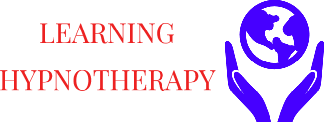 Hypnosis For Stuttering | Learning Hypnotherapy